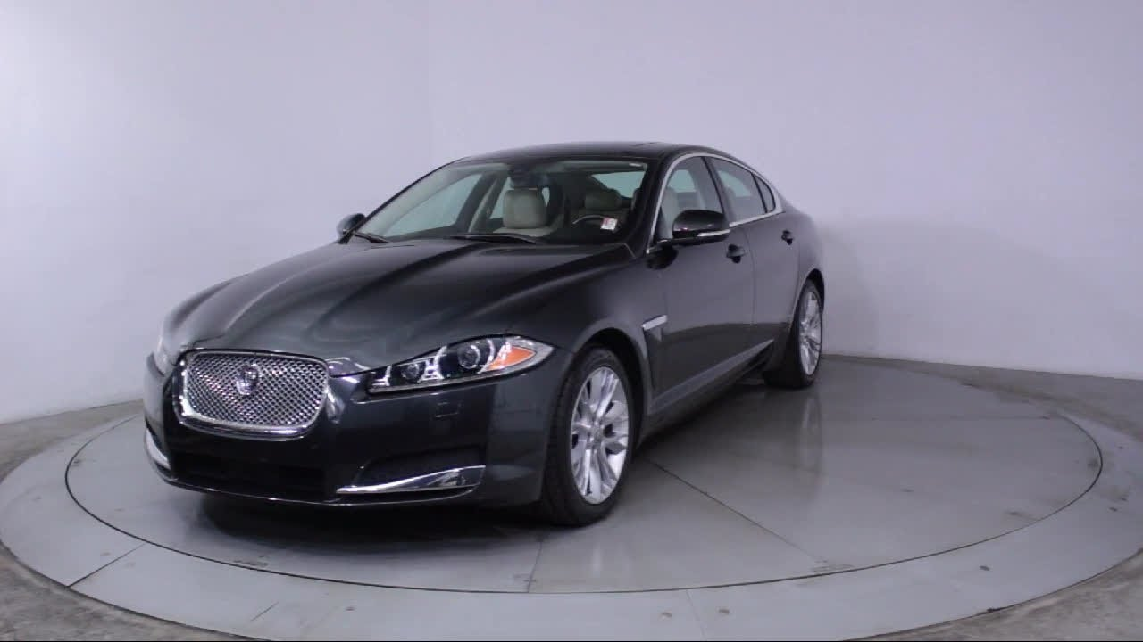 west watch in for f miami palm hollywood xf jaguar fort beach sale supercharged lauderdale sedan