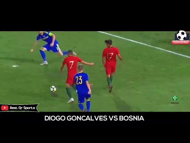 Top Individual Goals of Soccer Star players 2019