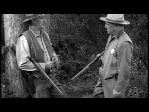James Cagney Kiss Tomorrow Goodbye Full Movie 1950 480p 24fps H264 128kbit AAC