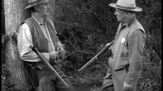 Video James Cagney Kiss Tomorrow Goodbye Full Movie 1950 480p 24fps H264 128kbit AAC download MP3, 3GP, MP4, WEBM, AVI, FLV April 2018