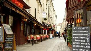 Французский Аудио Урок № 16