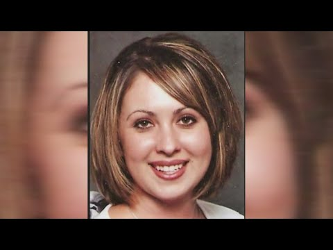 Murdered Silver City woman's family files new lawsuit; blames police and deputies for her death
