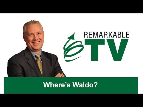 Remarkable TV: Where