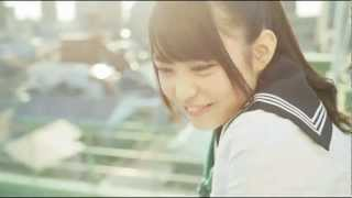 AKB 1/149 Renai Sousenkyo - AKB48 Maeda Ami Kiss Video.