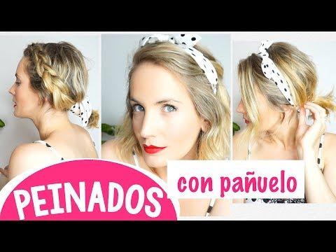 Download Peinado Tumblr Video Co Ytb Lv