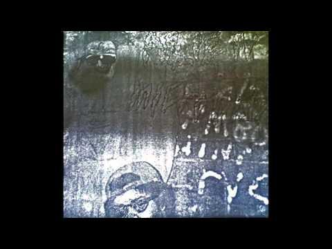 Lamborghini Crystal - Alien Microwave [Full Album]