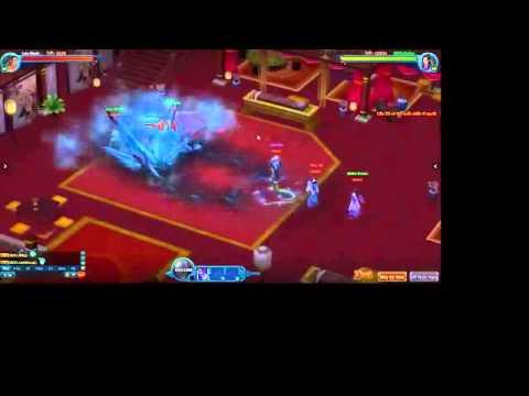 Game League of Legends HD Hot 63