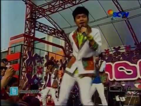 INBOX LIVE SCTV | STANZA - GALAU (20 April 2012)
