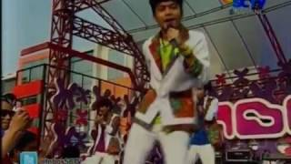 Video INBOX LIVE SCTV | STANZA - GALAU (20 April 2012) download MP3, 3GP, MP4, WEBM, AVI, FLV Oktober 2017