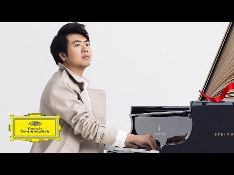 Miku Fujihira - 2020PTNA Piano Competition Grade Superior (Preliminary Round)из YouTube · Длительность: 18 мин31 с