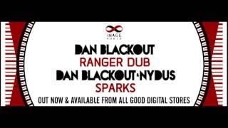 Dan Blackout - Ranger Dub - Image Audio - IMGA002