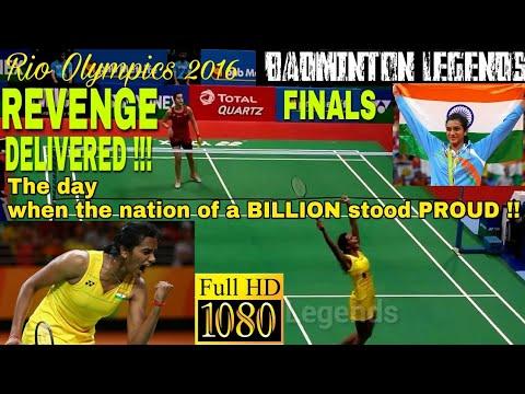 PV SINDHU FINAL MATCH 2017 vs Carolina Marin-YONEX BADMINTON INDIA OPEN, BWF World S.S. championship
