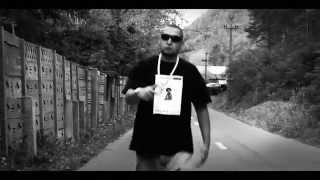 Rappa FK - V-am Zis Feat. Tzuk & Dj K-lu (videoclip Oficial)