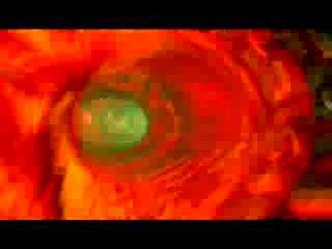 Ken Ishii - X-Mix - Fast Forward and Rewind