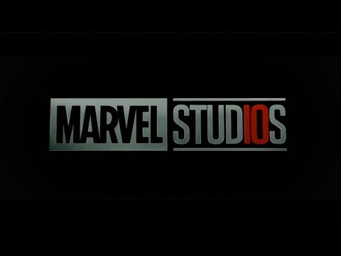 Avengers Infinity War Marvel Studios Real Intro