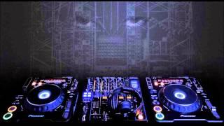 DJ Dexy D- Mc Style-Mc Kel-Mc Wardle-Mc Tee-Mc Palmer-Mc Bulb-Mc Sting-Mc Rush