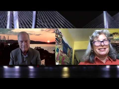 Indy Talks Ep. 22 - Sep 2020