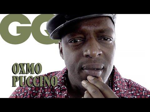 Les punchlines d'Oxmo Puccino : Booba, Orelsan, Nekfeu