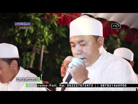 Taallayashol_Hubbunnbi_NPV HD Video