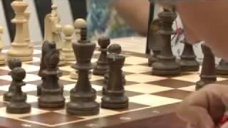 Обучения шахматам в Казани