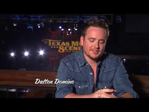 "Dalton Domino ""Killing Floor"" LIVE on The Texas Music Scene hosted by Jack Ingram Mp3"