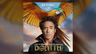 Sia - Original (from the Dolittle soundtrack) [Instrumental]