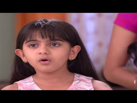 Thumbnail: Naamkaran's 10-yr-old Avni breaks down at Reema Lagoo's funeral