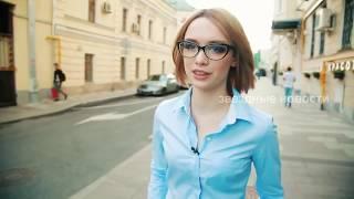 Диана Шурыгина получила работу на шоу «Пусть говорят»