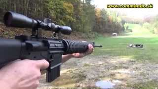 airgun crosman mtr77 np nitro piston 4 5mm