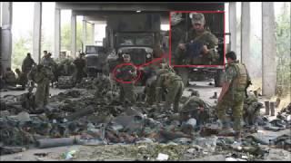 Русско-Грузинская война [08/08/08/war]