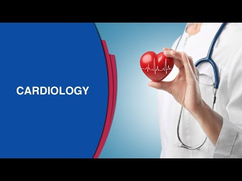 Constrictive Pericarditis Treatment & Management - Manipal Hospital Patient Testimonial