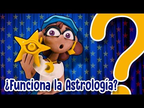 ¿Funciona la astrología? - CuriosaMente 266