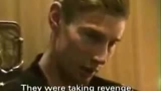 Геноцид в Чечне +18