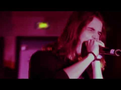 Azüra Live @ Toulouse 2018