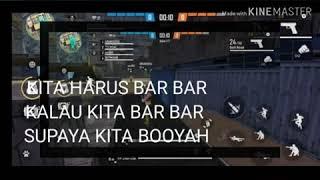 budio1 gaming