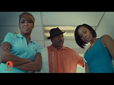A Day Late And A Dollar Short 2014 Full Movie