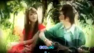 Lao song - Lao music - Lao song karaoke