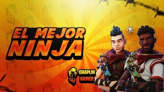 "HERO NINJAS TEAM GUIDE "" STW OMGG'S MOST ROTO TEAM!!"" / FORTnite SAVE THE WORLD"