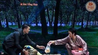 Hài Hoài Linh - Nhà Tao Nghèo Quá Mà - Cười Đau Bụng Bầu