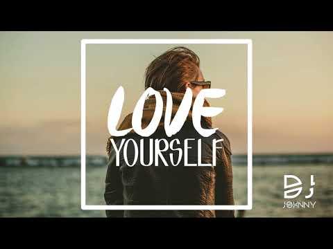 Love Yourself   JB REMIX By DJ JohnnY INSTRUMENTAL