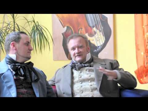 Olly Murs - Dear Darlin' von YouTube · Dauer:  3 Minuten 25 Sekunden