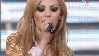 Alexandra Stan - Mr. Saxobeat (Выпускной бал в Кремле)