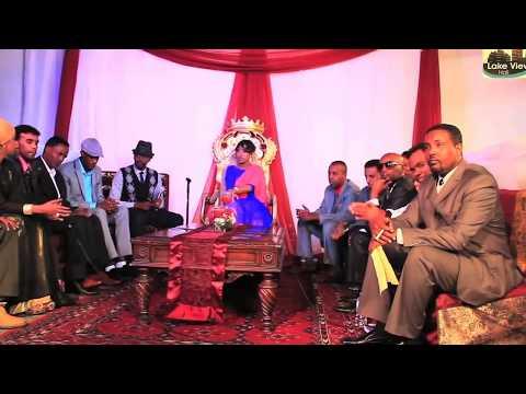 AHMED RASTA DARDAARAN HEESTI FARXIYO KABAYARE OFFICIAL VIDEO