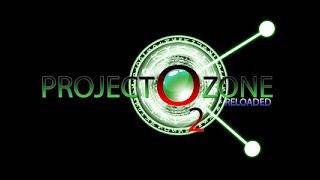 Project Ozone 2 Server Tutorial(EDIT : Courtesy of oko2708, the server files are low located at https://minecraft.curseforge.com/projects/project-ozone-2-reloaded . Just click a version and scroll ..., 2016-10-18T02:53:32.000Z)
