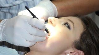 दांतों में filling या root canal करवाने से पहले या उसके बाद इस बात का विशेष ध्यान रखें