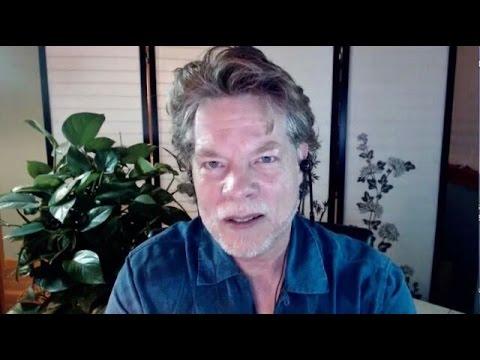 [SAMA] Episode 08: Using Self Hypnosis for Healing