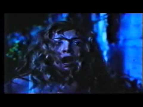 Gothic - 1986 - Official Trailer