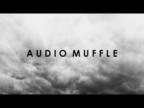 How to Add the Muffle Effect to Your Audio in Sony Vegas