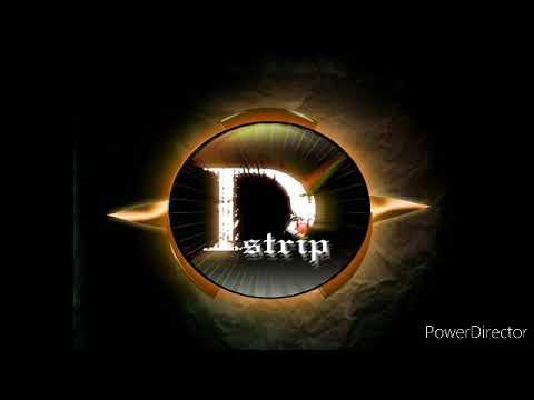 DOWNLOAD Distrip Band – SANGGUPKAH (official music audio) Mp3 song