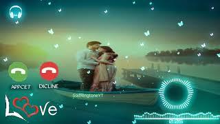 Bast snack video famaous. Video rengton ❣️🩸 Background instrumental ringtone WhatsApp status video